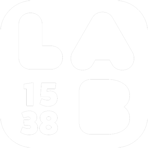Lab1538